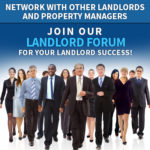 BC Landlords Forum british columbia landlords